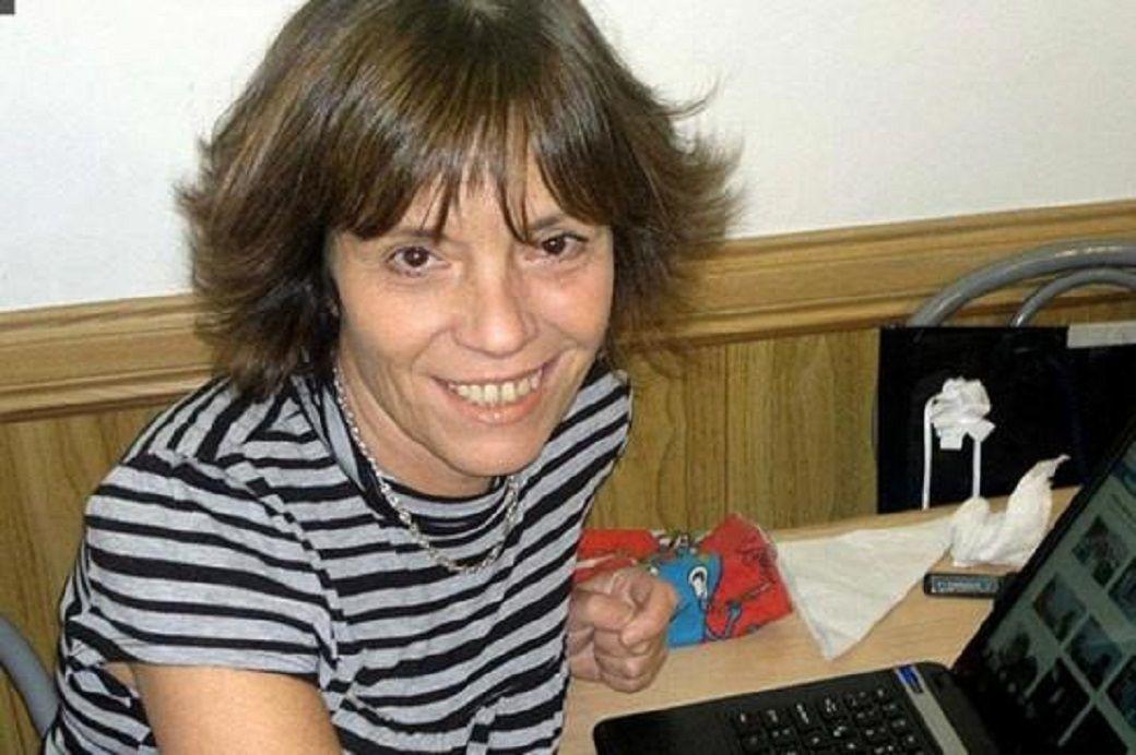 Familiares de Nisman buscan apartar a la jueza Palmaghini