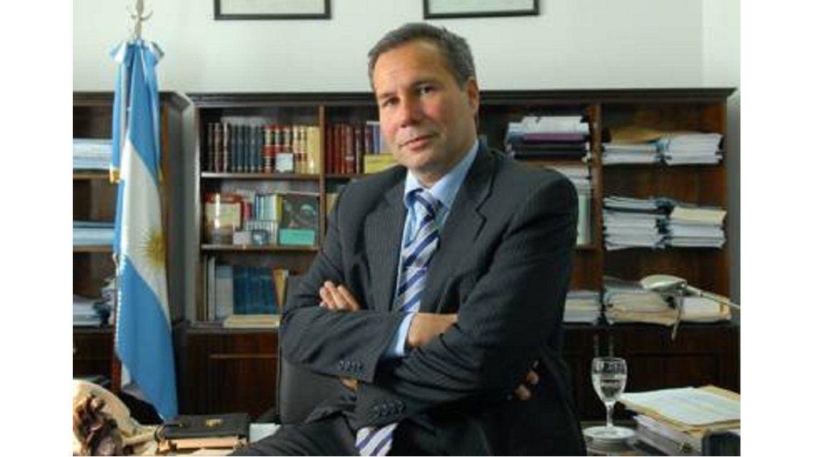 AMIA: ésta es la denuncia completa de Nisman por encubrimiento