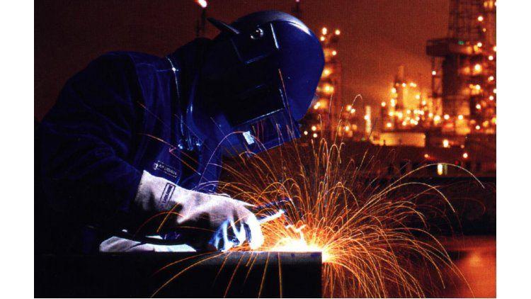 La UOM denuncia la pérdida de miles de puestos de trabajo