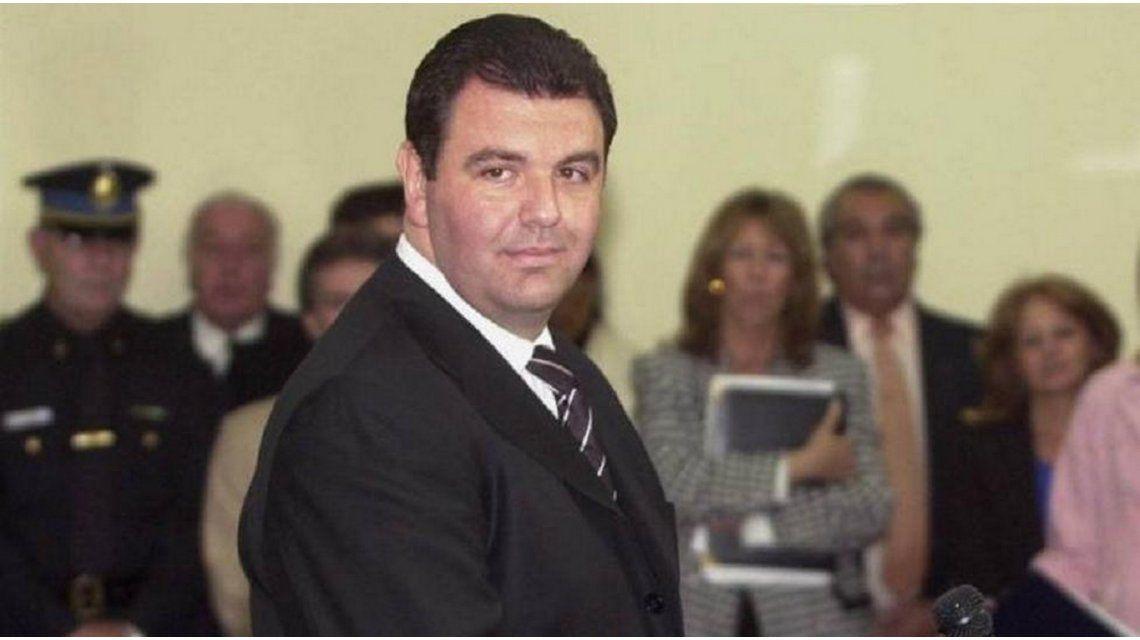El juez Ariel Lijo quedó a cargo de la investigación por la denuncia de Nisman