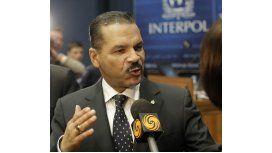 AMIA: Interpol ratificó la vigencia de las alertas rojas contra los iraníes