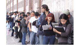 Argentina recibirá US$425 millones que destinará a los jóvenes ni ni