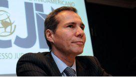 Cuáles son las principales acusaciones del fiscal Nisman