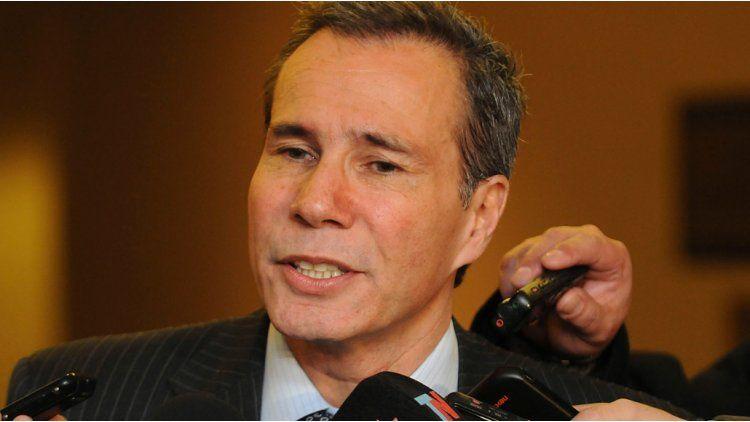 Ya pasaron más de dos años de la muerte de alberto Nisman