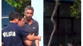 Uruguay niega que El Conejo haya confesado y el sospechoso ya declara