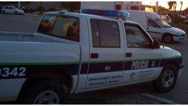 San Fernando: le robaron el auto y lo atropellaron hasta matarlo