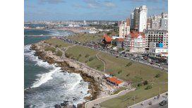 Costa: en febrero ocupación hotelera del 70%