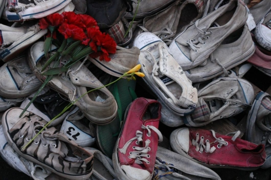 Se cumplen 11 años de la tragedia de Cromañon