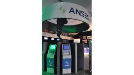 Impulsan agencia para proteger activos de la ANSeS en empresas privadas