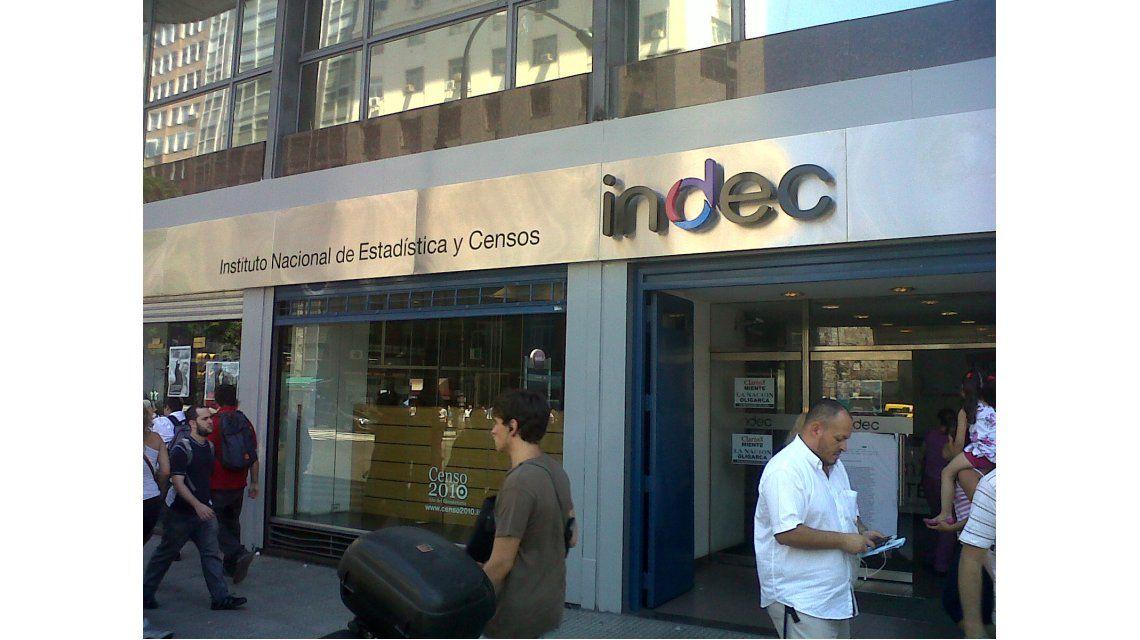 El Indec informará el precio de la canasta básica entre abril y mayo