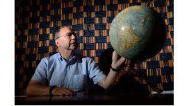 El descubridor del Ébola estimó que el virus podría controlarse a fines de 2015
