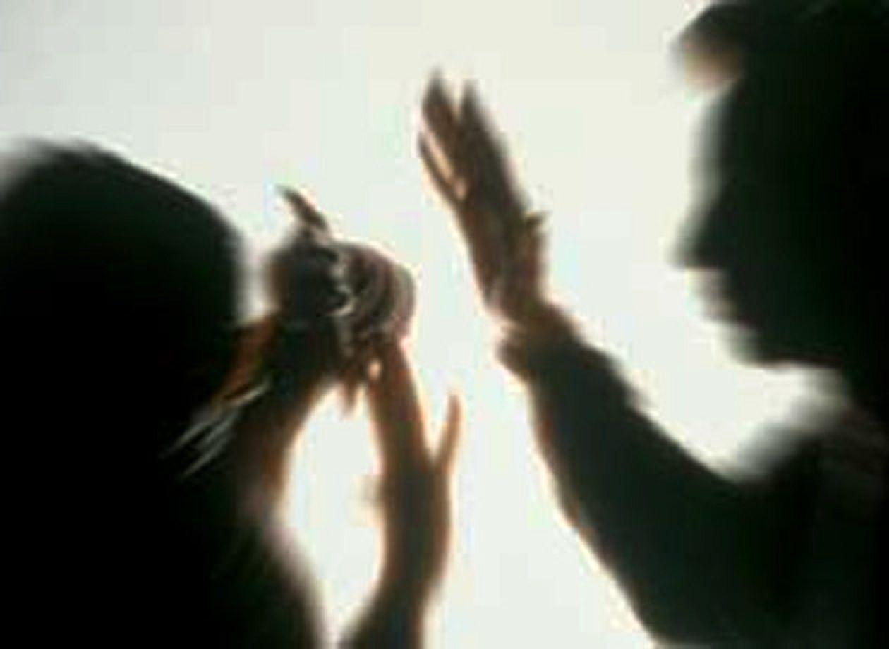 Niunamenos c mo debe actuar la polic a en casos de violencia de g nero niunamenos - Casos de violencia de genero ...