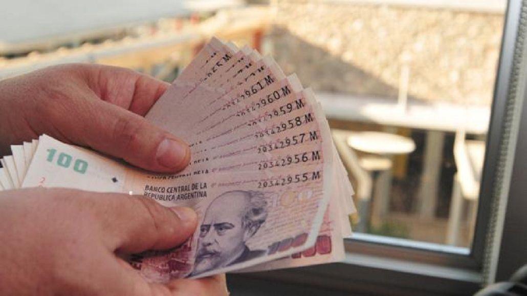 Volvieron a subir las Lebac: signo de que se pierde la batalla contra la inflación