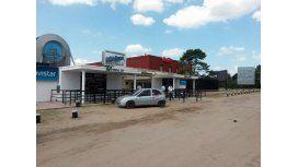 AFIP cerró un conocido boliche en Villa Gesell