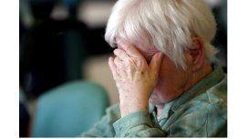 Científicos argentinos descubrieron la causa del Alzheimer