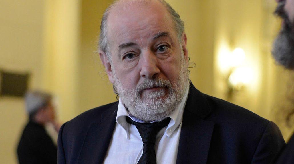 Casación repuso al juez Bonadio en una causa contra Guillermo Moreno