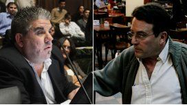 Escándalo en la Legislatura: un diputado del PRO amenazó a uno del FIT