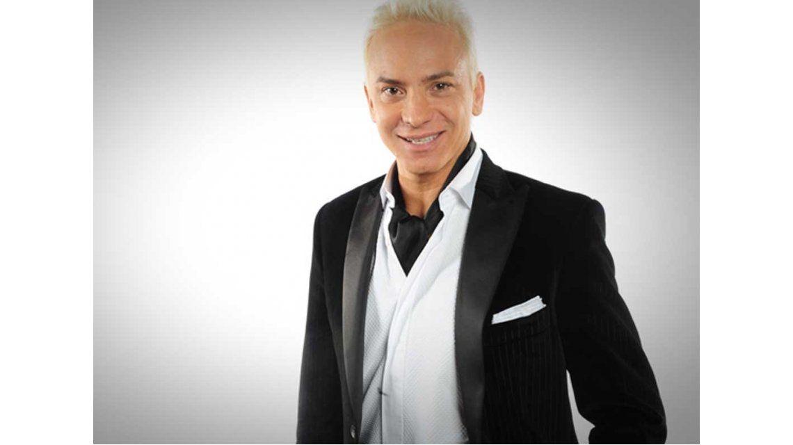 Flavio Mendoza destruyó a Loly Antoniale cara a cara con Jorge Rial en vivo