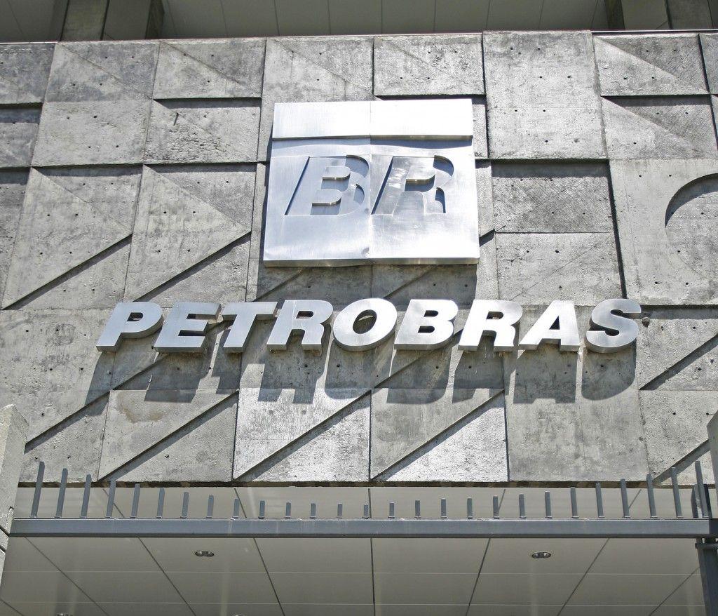 Fondos buitre ahora buscan la quiebra de Petrobras
