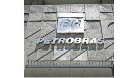 Fondos buitre buscan la quiebra de Petrobras