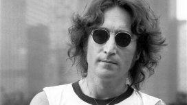 John Lennon fue homenajeado en Nueva York a 35 años de su muerte