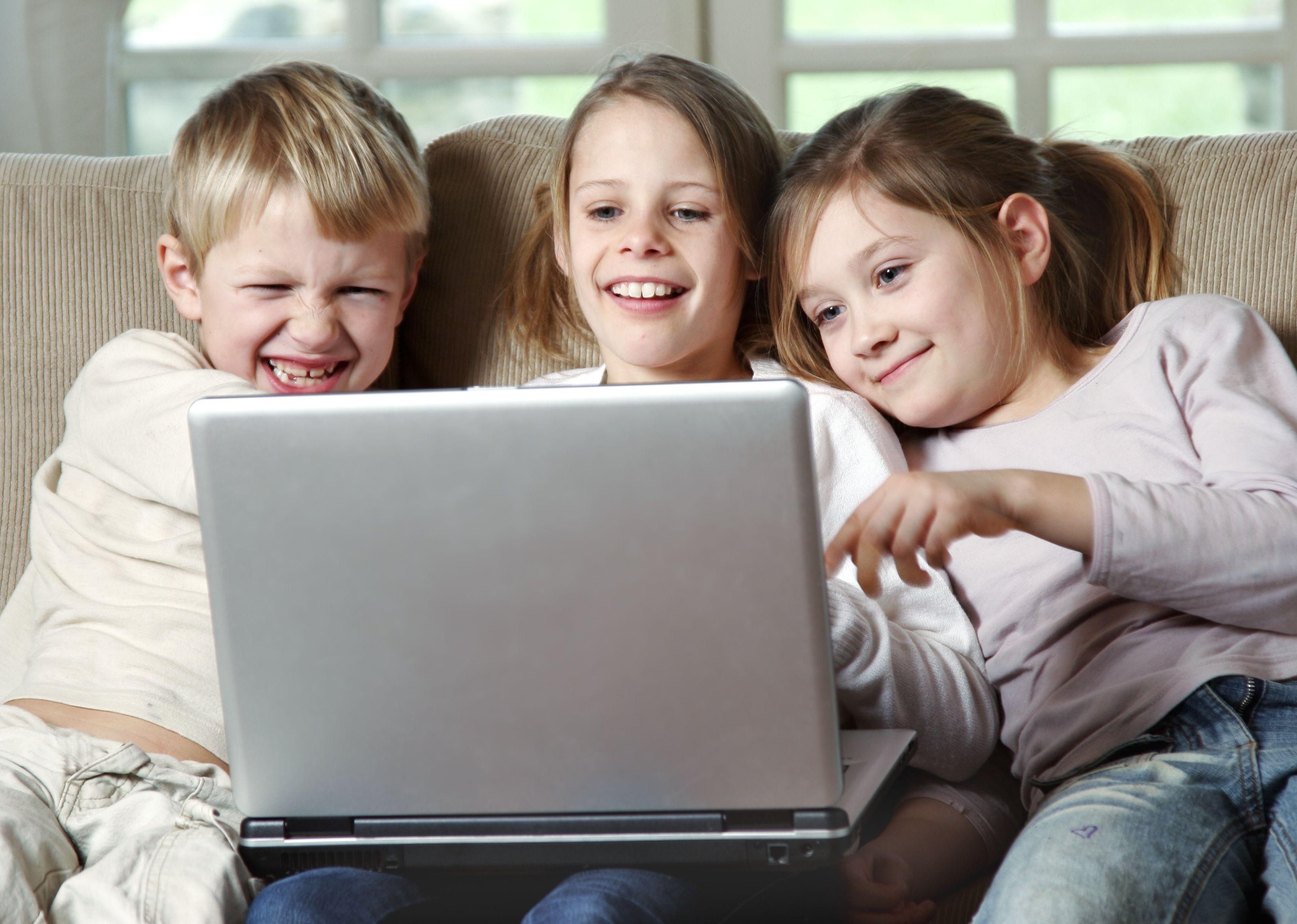 ¿Qué regalo prefieren y qué es los que reciben los chicos en el Día del Niño?