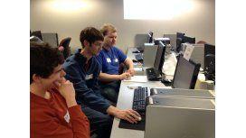 La UTN dará un seminario gratuito sobre JavaScript