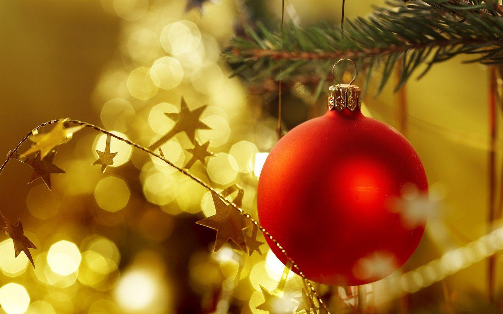 cmo armar el arbolito de navidad