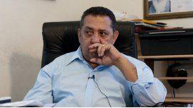 Escuchá la polémica entrevista de Luis DElía a Moshen Rabbani
