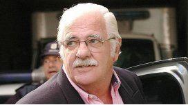 Revés judicial para Carrascosa: impiden que vuelva a El Carmel