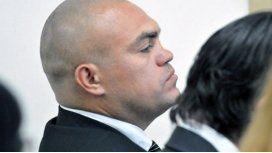 La madre de la víctima de La Hiena Barrios: Sigue creyendo que no es culpable