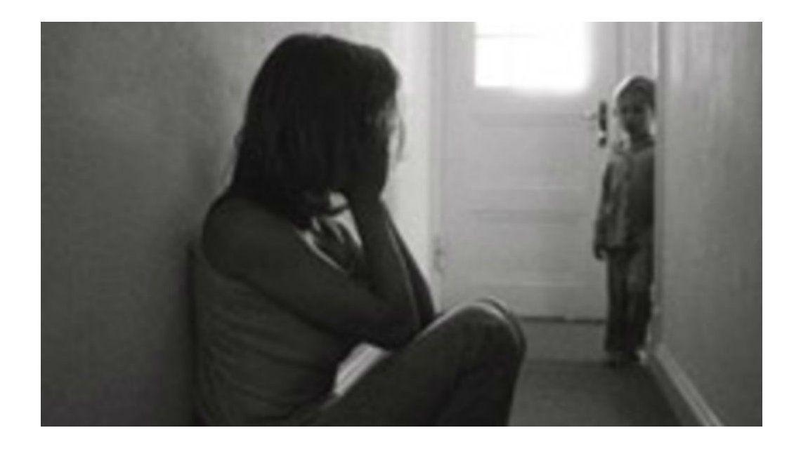En la Argentina muere una mujer cada 30 horas por violencia de género