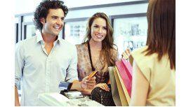 El e-commerce ya factura $40.000M