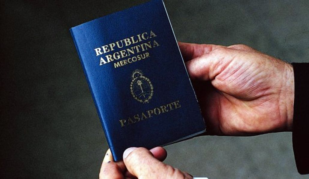 Vacaciones 2017: si debés renovar el pasaporte, mirá cómo y dónde hacerlo