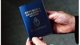 Vacaciones 2017: si debés renovar el pasaporte