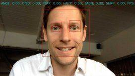 Usarán el reconocimiento facial para series exitosas