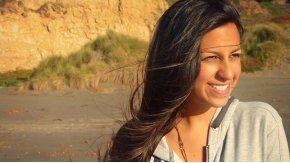 Se conocerá el veredicto en el juicio por el crimen de la estudiante chilena.