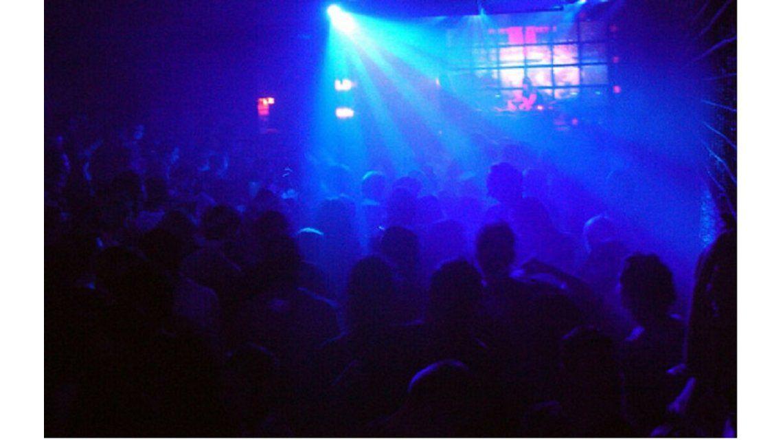 La Plata: clausuraron 18 fiestas clandestinas en los últimos tres días