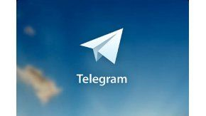 Telegra.ph, el servicio de publicación de contenidos anónimos de Telegram