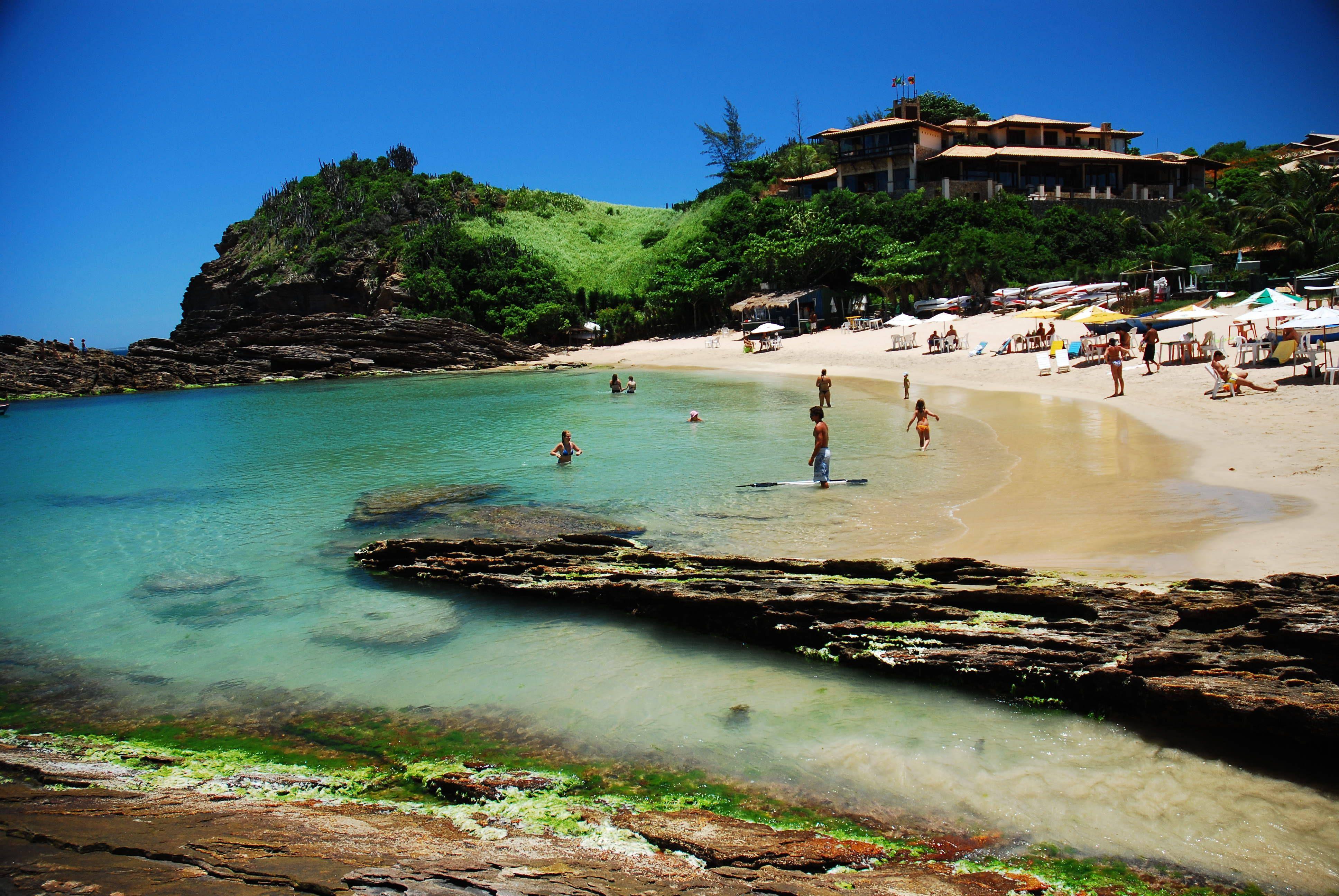 Cuidar el bolsillo: a qué ciudades conviene ir de vacaciones en mayo
