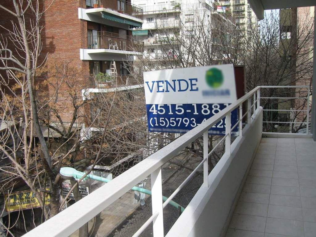 El Gobierno avanza con un sistema de créditos hipotecarios parecido al de Chile