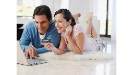 Para convertirte en exitoso vendedor debes abrir una tienda online