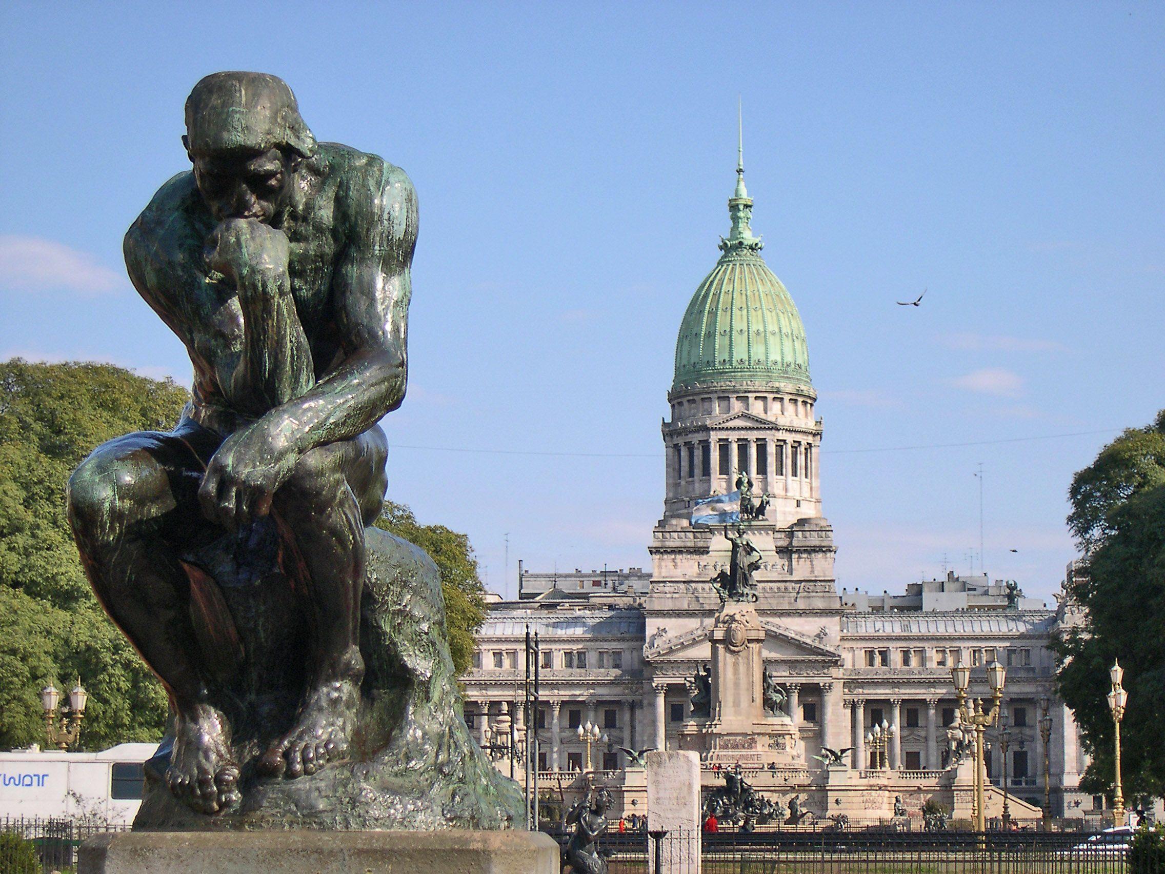 El proyecto para habilitar el blanqueo y el pago a jubilados ingresará por el Senado