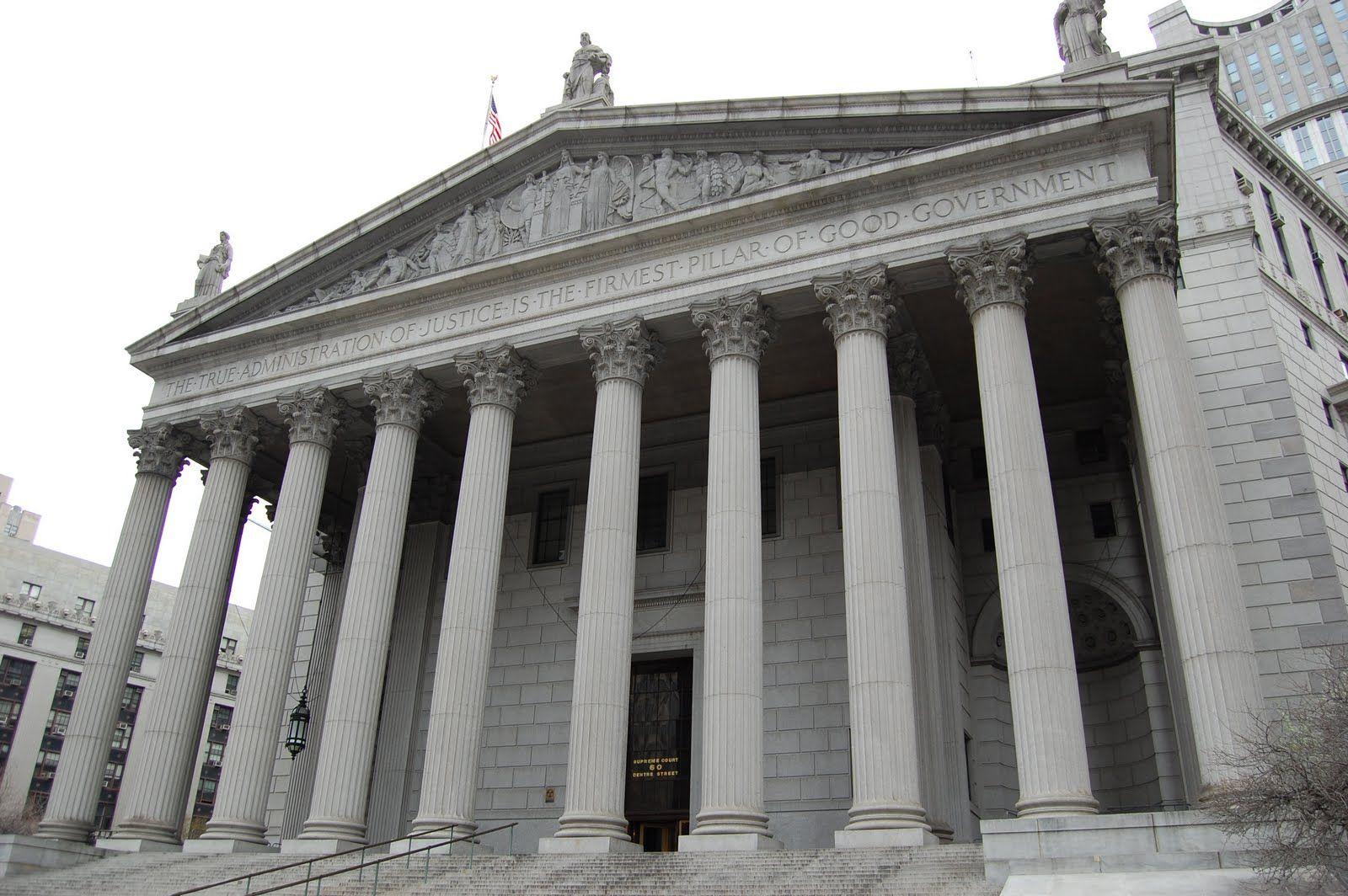 La Corte de EE.UU. analizará el 13 de abril el fallo de Griesa que permite el pago a buitres