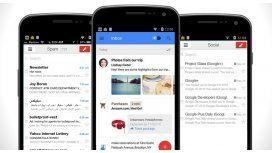 Google lanzó Inbox, una nueva aplicación para gestionar los mails