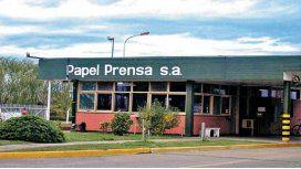 Impactantes declaraciones ante la Justicia de la hija de Graiver por Papel Prensa