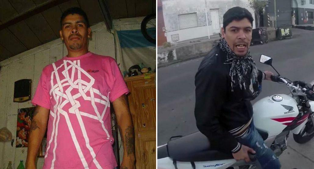 Ya tiene fecha el juicio al motochorro de La Boca