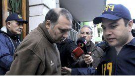 Rechazaron la recusación de la defensa de Mangeri y el juicio comienza el 18/2