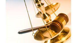 Se conformó la comisión que monitoreará el nuevo Código Procesal Penal