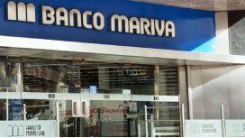 Denuncian ante la Procelac al banco Mariva y a Facimex por maniobra fraudulenta con la venta de bonos